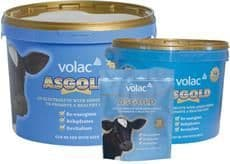 Volac asgold